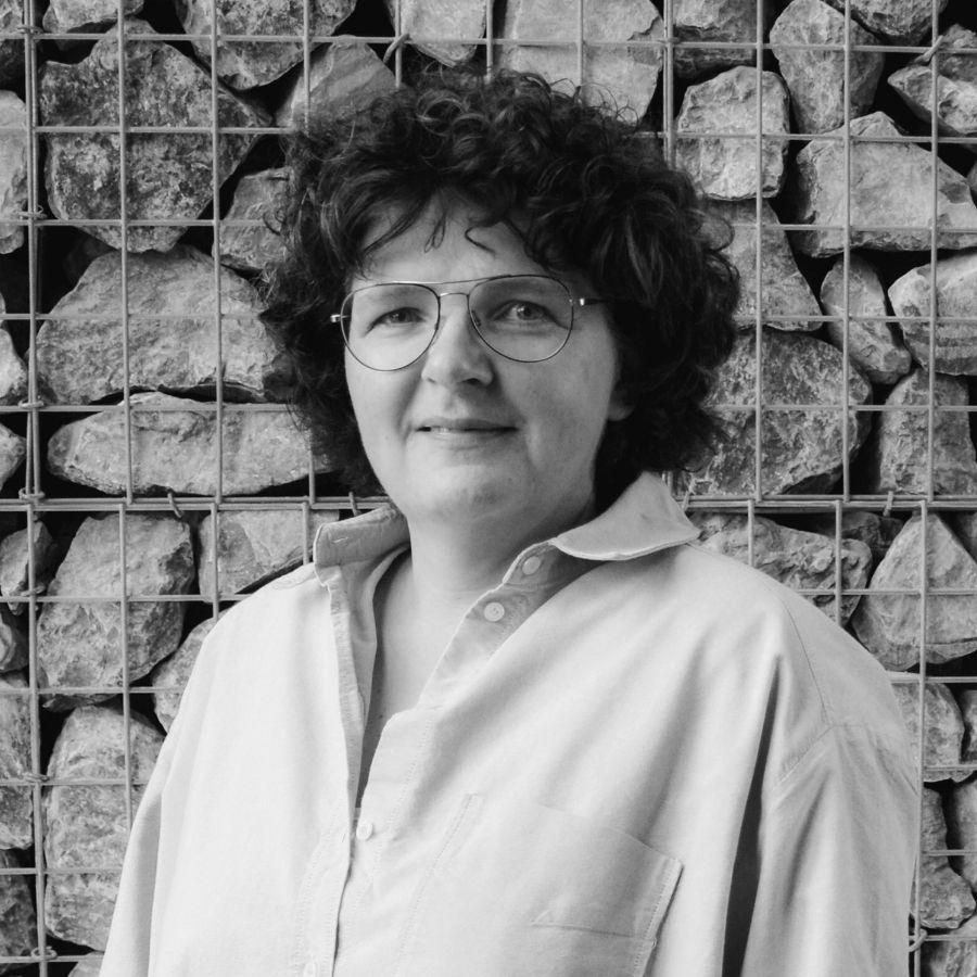 Hanneke Klerx